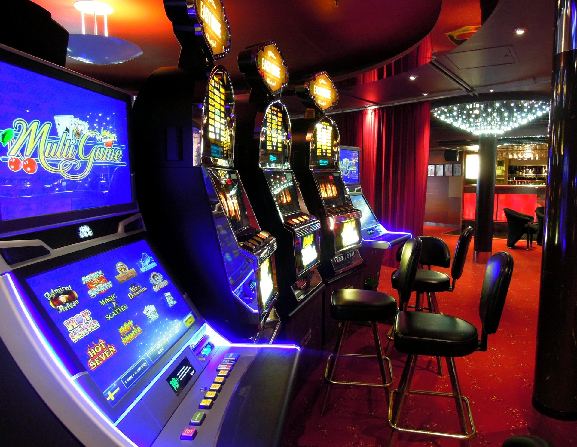 Casino On Linea